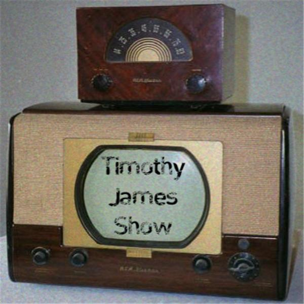 TimothyJames