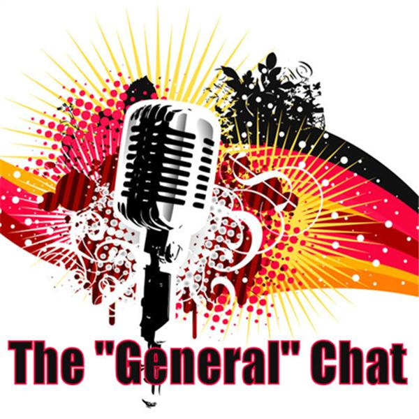 TheGeneralChat