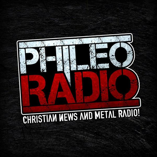 Phileo Radio
