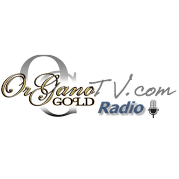 Organo Gold Radio