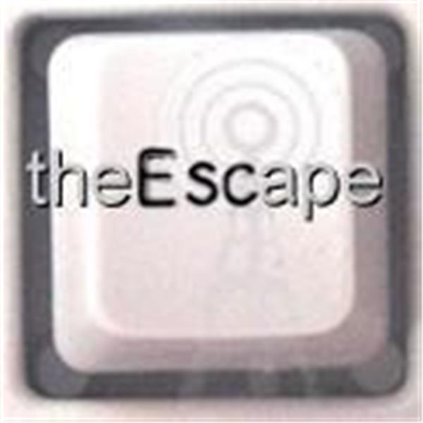 The Escape Show
