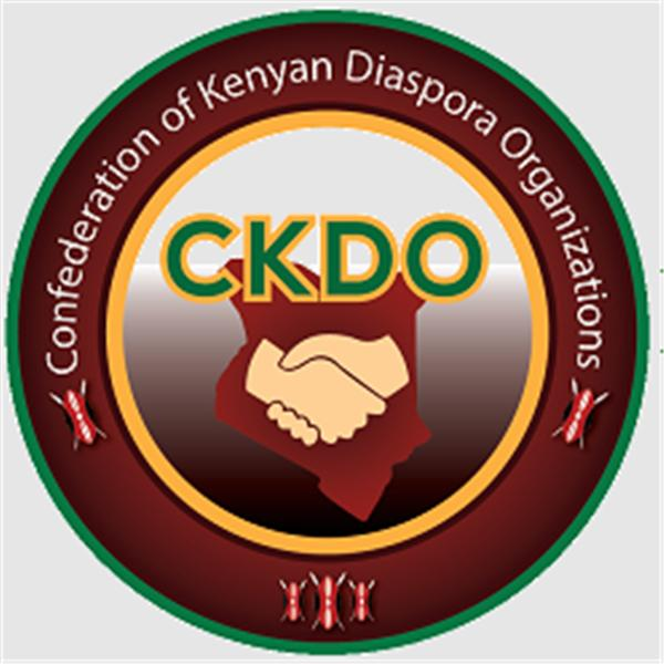 ICKDO Founders Discussion Garissa