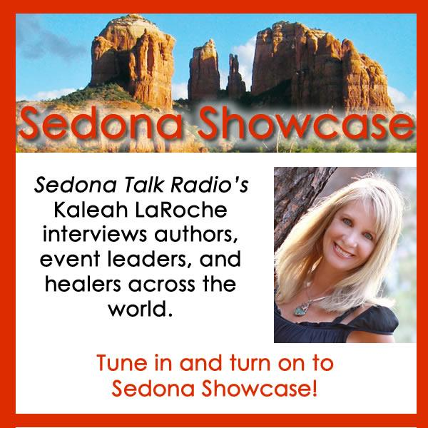 Sedona Showcase