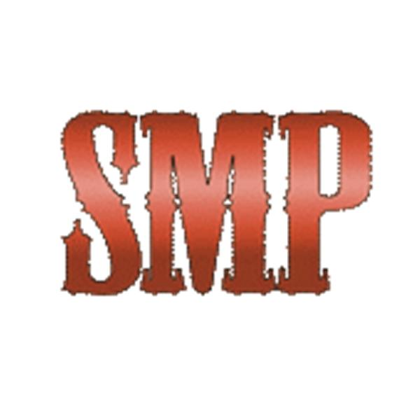 'SMP'