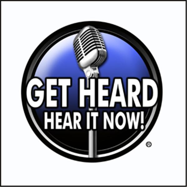 The Get Heard Show