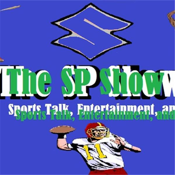 The SP Show