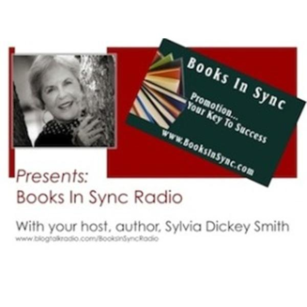 BooksInSyncRadio