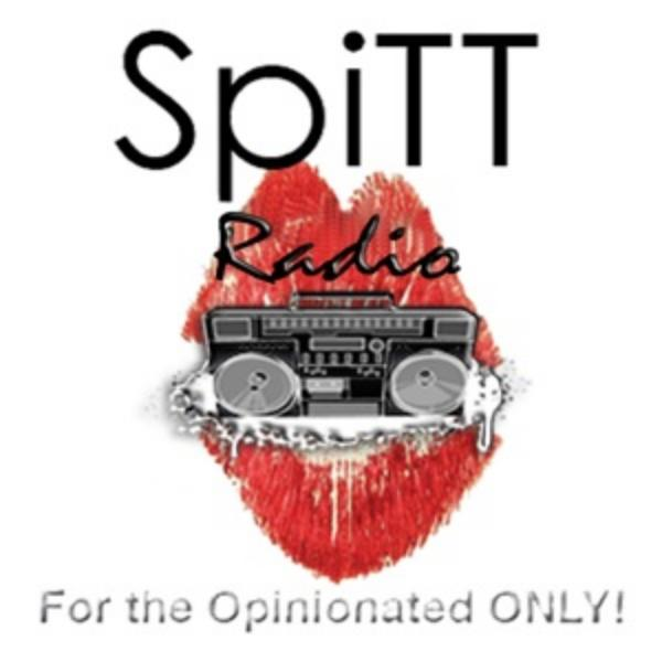 SPiTT Radio