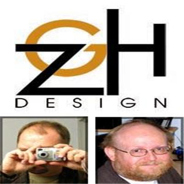 ZGH Design