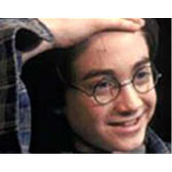 Mike Snape