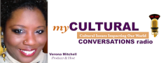 myCULTURALConversations myC2 Radio