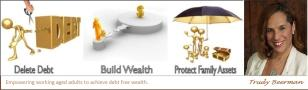 Deft Free Wealth, Money Coach