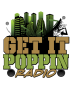 GipBkr Radio 