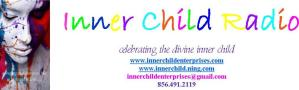 Inner Child Radio