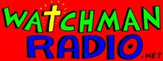 Watchmen Radio