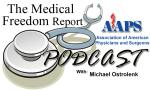 The Medical Freedom Report