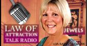 Law of Attraction Talk Radio