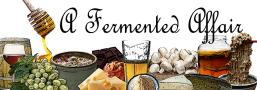 A Fermented Affair