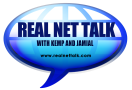 Real Net Talk Radio