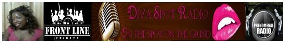Diva Spot Radio