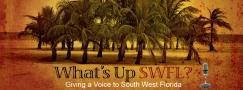 SWFL Happenings