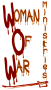 womanofwar