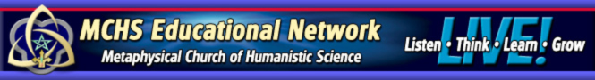 Metaphysical Universe Radio