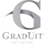 GradUit Network