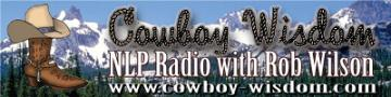 Cowboy Wisdom NLI Radio