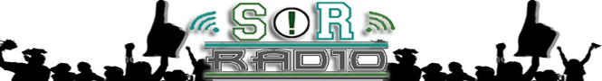 SportsRants Radio