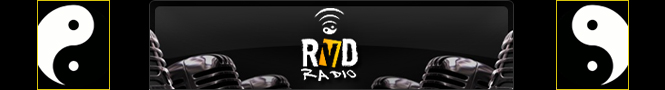 BlogTalkRadio - Internet Talk Radio
