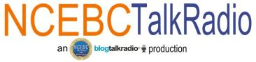 NCEBCTalkRadio