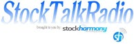Stock Talk Radio