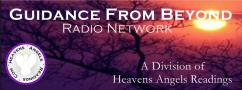 Guidance from Beyond Radio