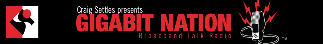 Gigabit Nation