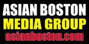 AsianBoston On The Move!