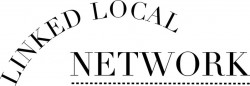 LinkedLocalNetwork Reports Radio Show – Interview with Dr. Pietro Boehler and Michele Rempel interview international, national and local leaders of business, not for profit, NGO and governmental leaders.
