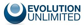 Evolution Unlimited Radio