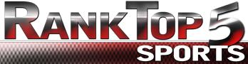 RankTop 5 Sports Talk Radio