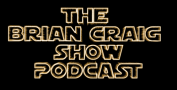 The Brian Craig Show