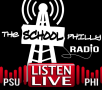 TSP Radio