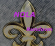 The NOLA Rundown