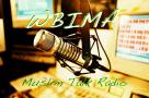 WBIMA Muslim Talk Radio