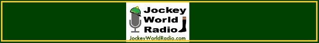 Jockey World Radio