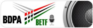 BDPA Internet Radio Show