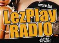 LEZPLAY RADIO