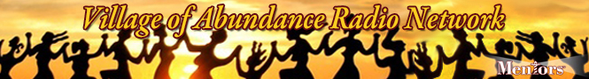 Village of Abundance Radio