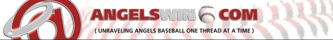 AngelsWin.com Podcast Show