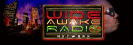 The Wide Awake Radio Network