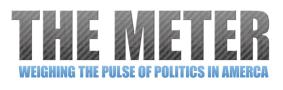 The Meter, Weighing the pulse of politic